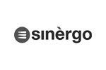 Sinèrgo