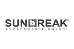 Sun Break - Schermature solari
