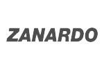 Zanardo