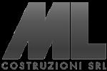 ML Costruzioni Impresa Edile