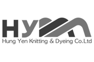Hung Yen Knitting & Dyeing Co. Ltd