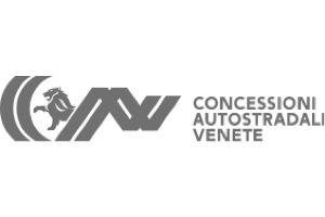 CAV - CONCESSIONI AUTOSTRADALI VENETE