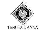 Tenuta S. Anna