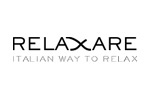 Relaxare - Italian Way to Relax