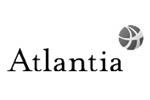 Atlantia SPA - Holding