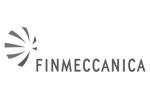 Finmeccaninca