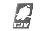CIV - Campionato Italiano Velocità