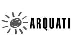 Arquati
